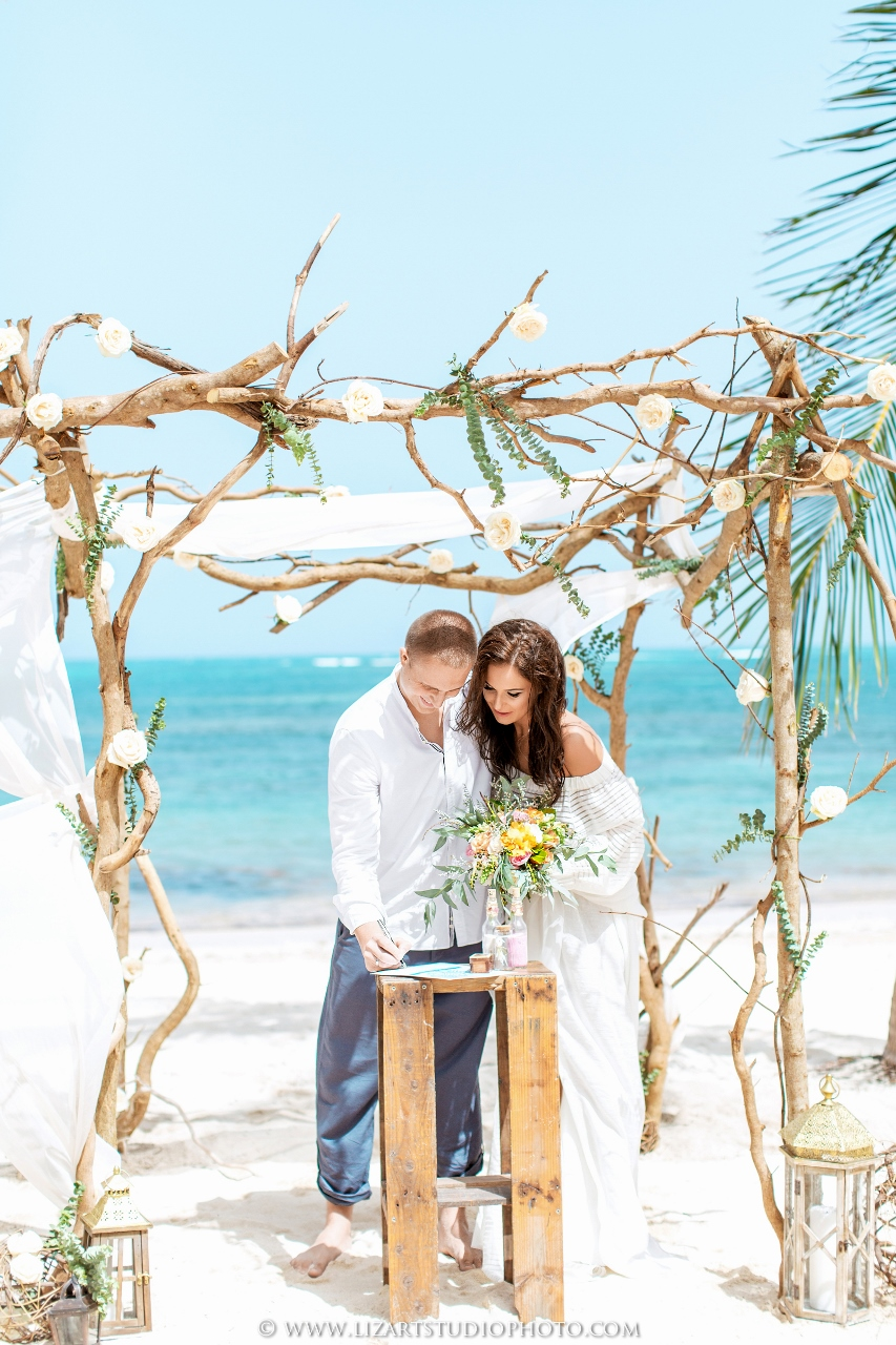 Caribbean-wedding-38 (853x1280)