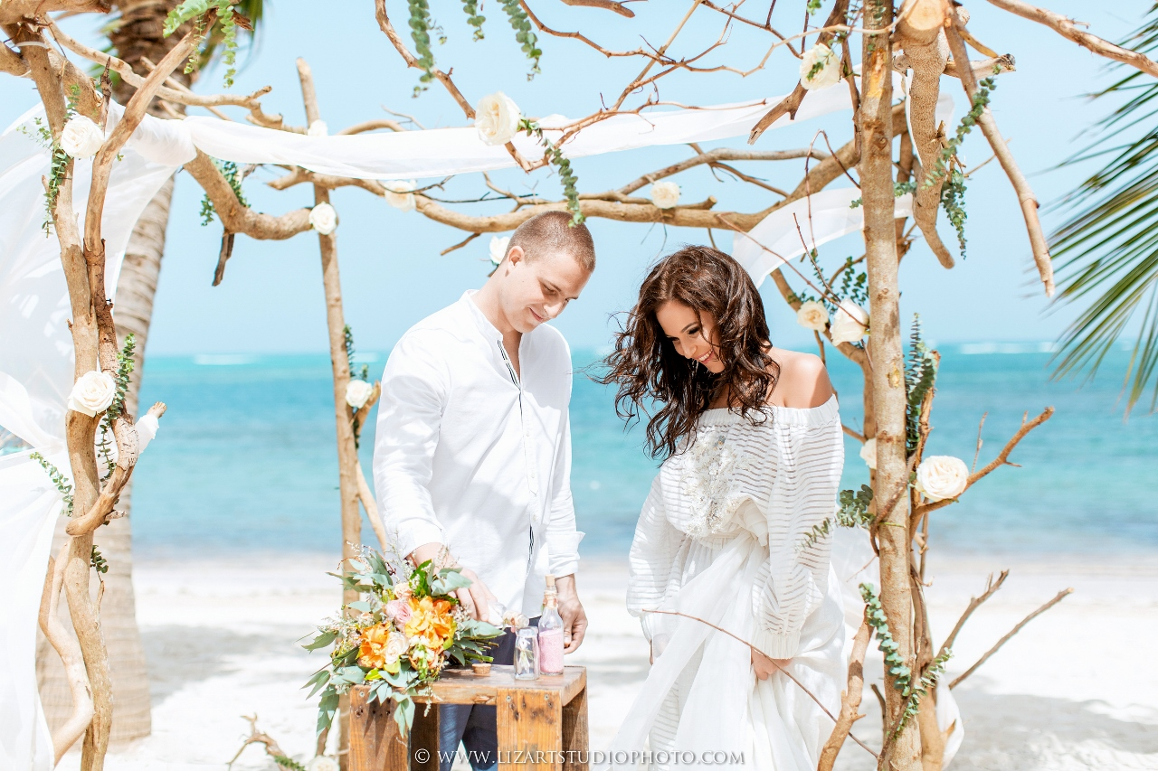 Caribbean-wedding-41 (1280x853)