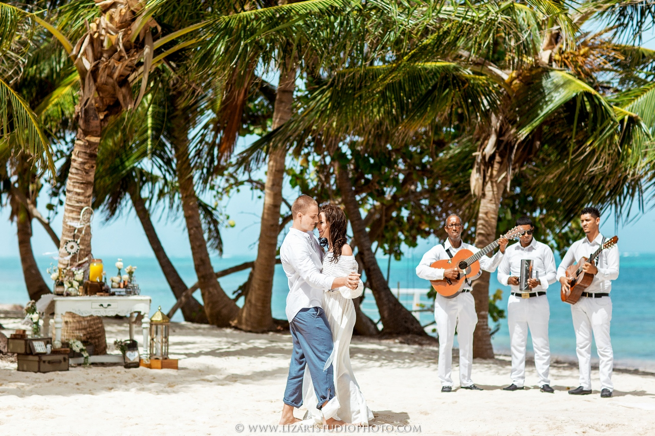 Caribbean-wedding-48 (1280x853)