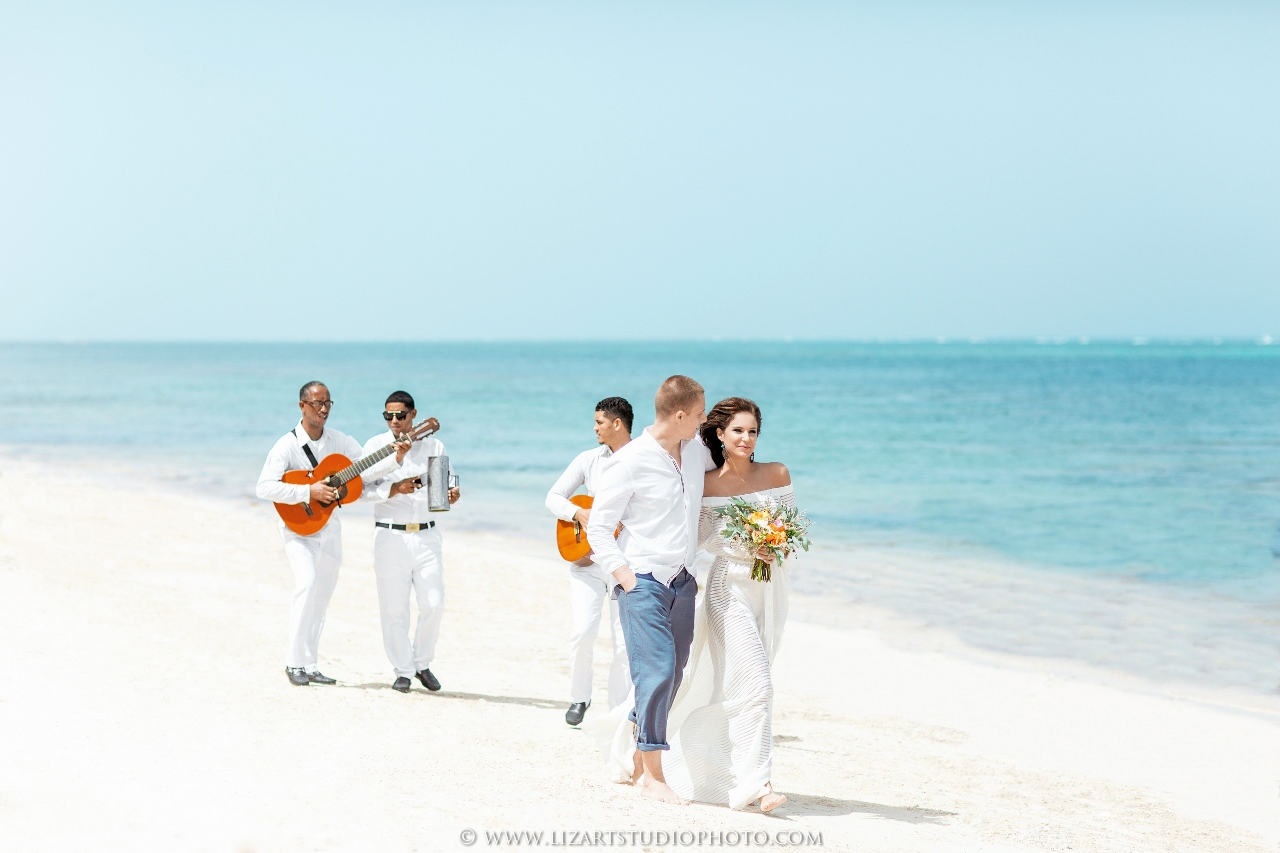 Caribbean-wedding-49 (1280x853)