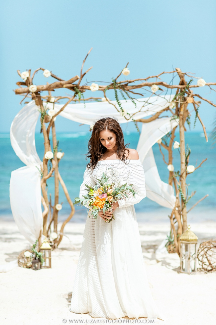 Caribbean-wedding-51 (853x1280)