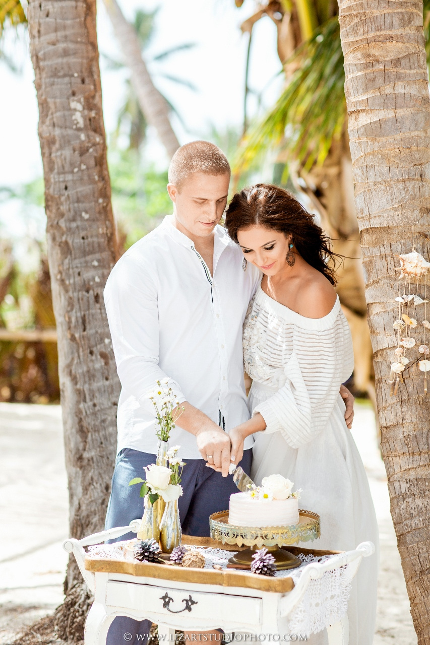 Caribbean-wedding-56 (853x1280)