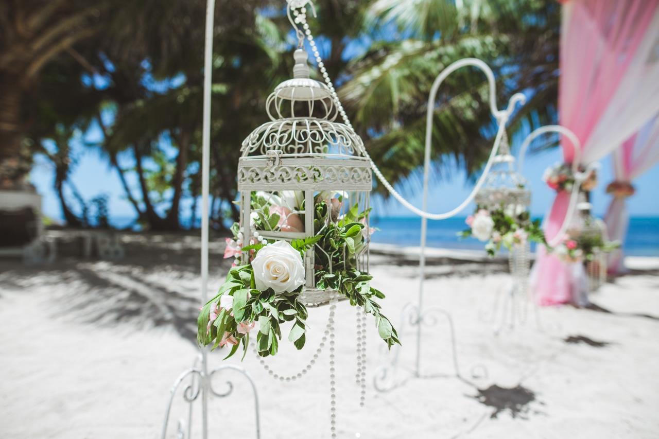 caribbean-wedding-02 (1280x853)