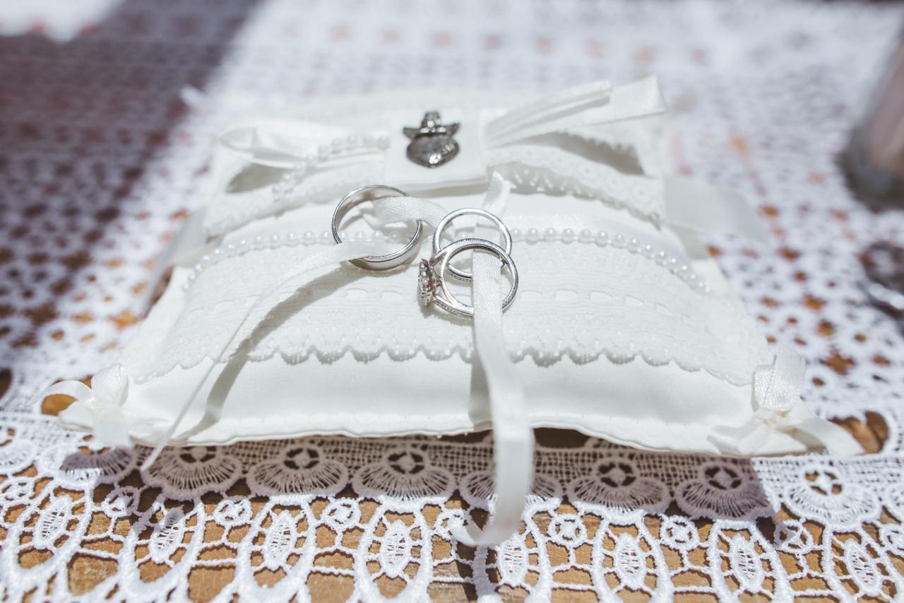 caribbean-wedding-05 (1280x853)