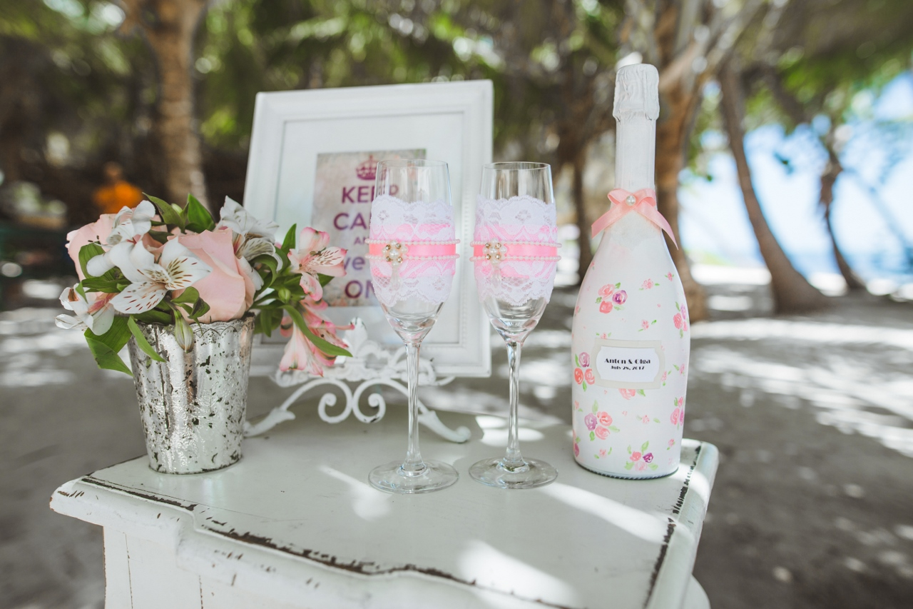 caribbean-wedding-07 (1280x853)