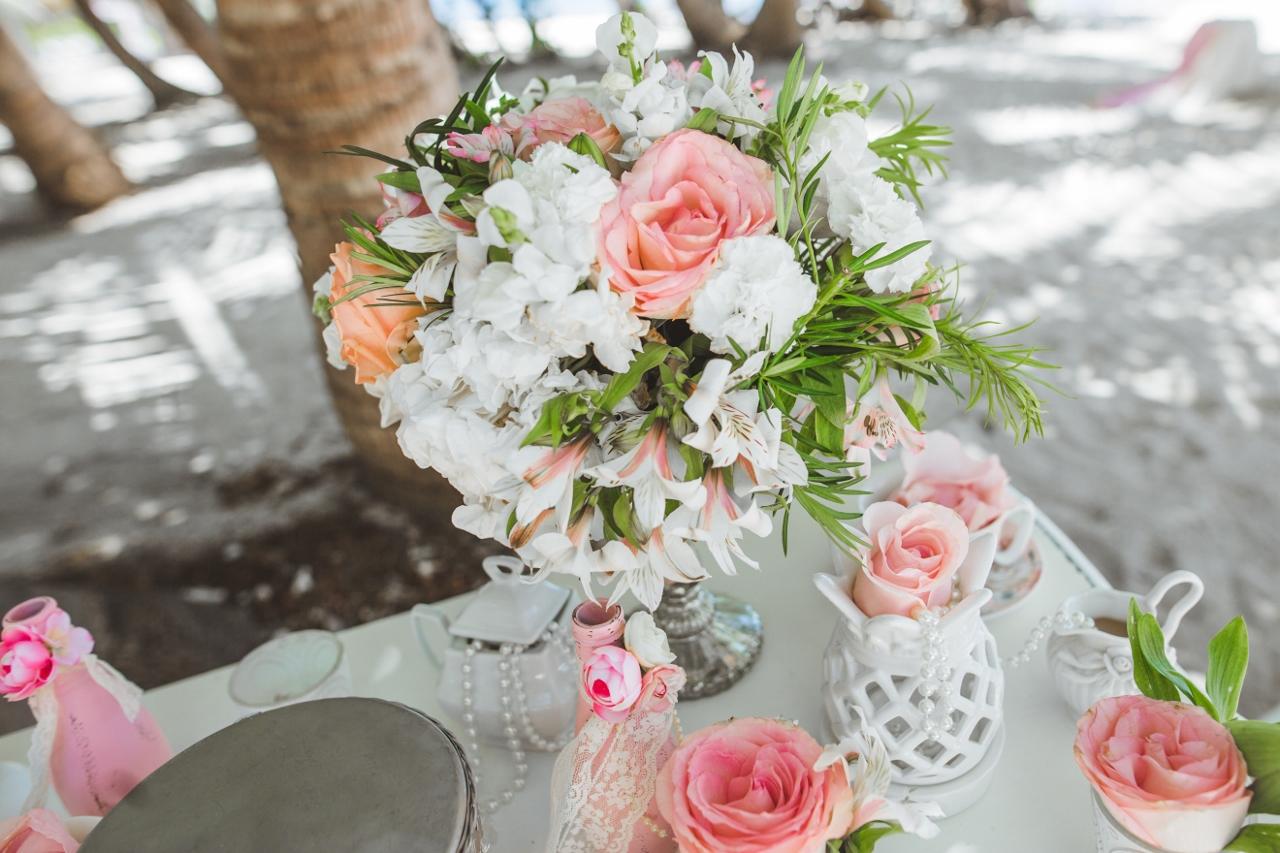 caribbean-wedding-08 (1280x853)
