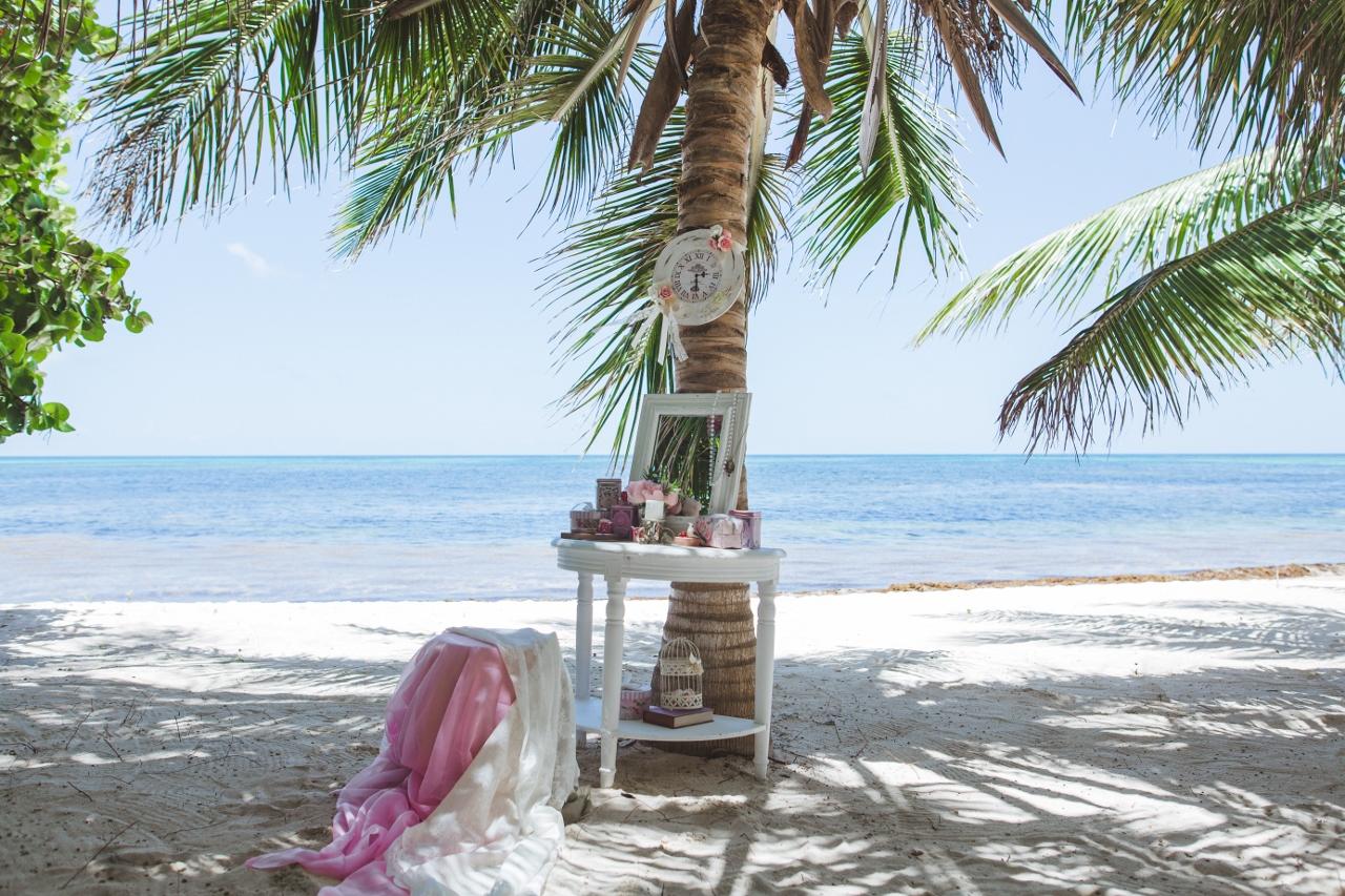 caribbean-wedding-13 (1280x853)