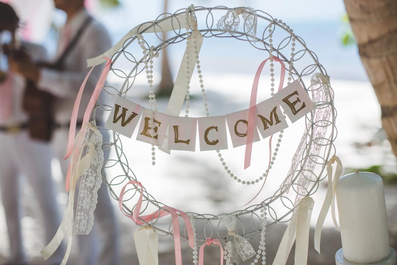 caribbean-wedding-17 (1280x853)