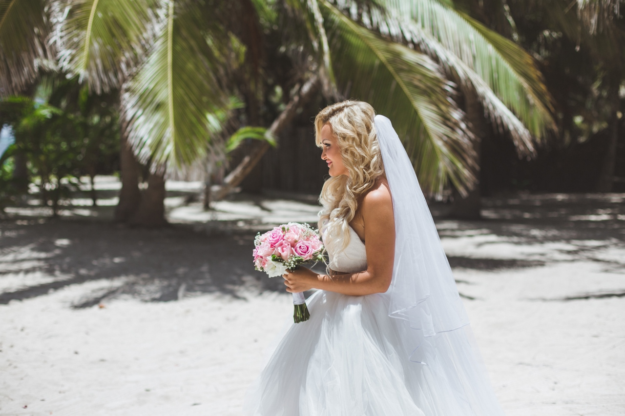 caribbean-wedding-18 (1280x853)
