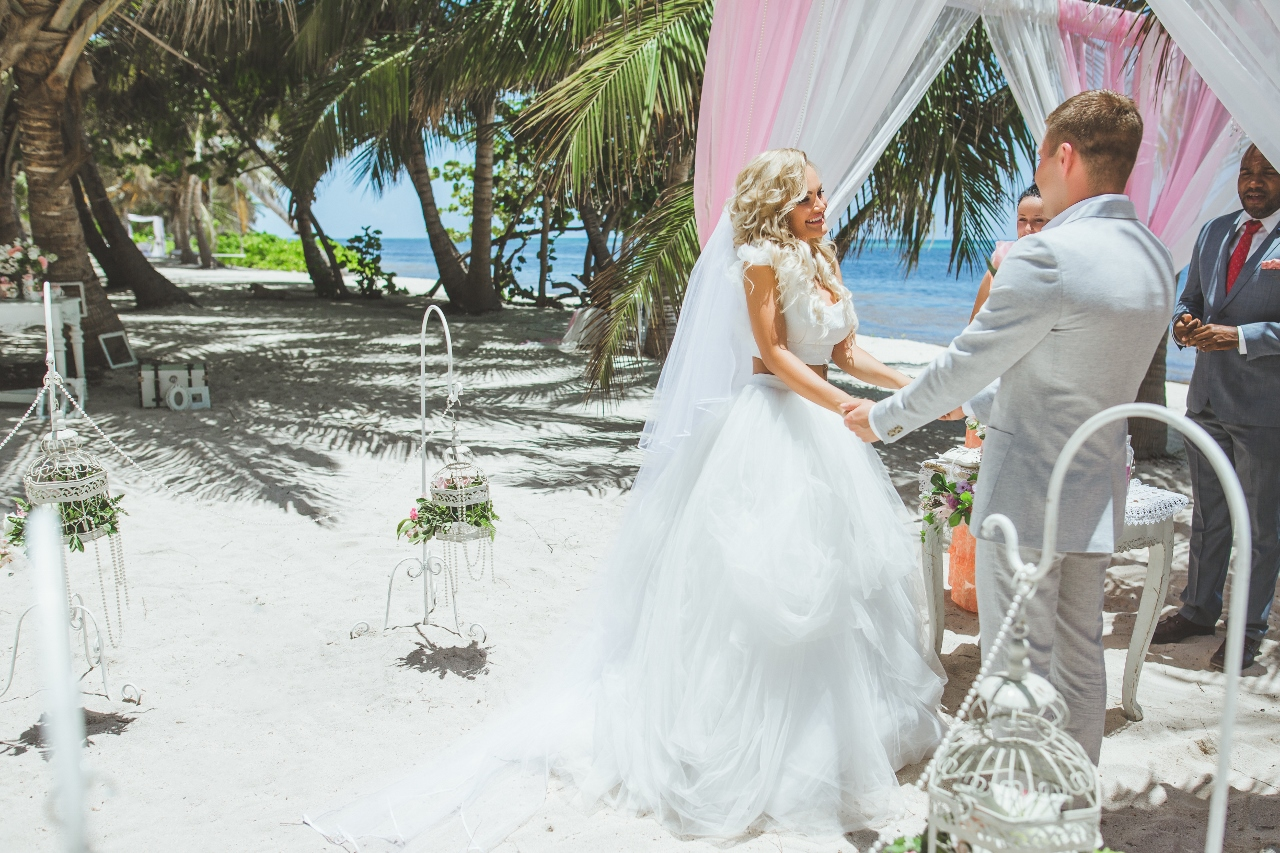 caribbean-wedding-22 (1280x853)
