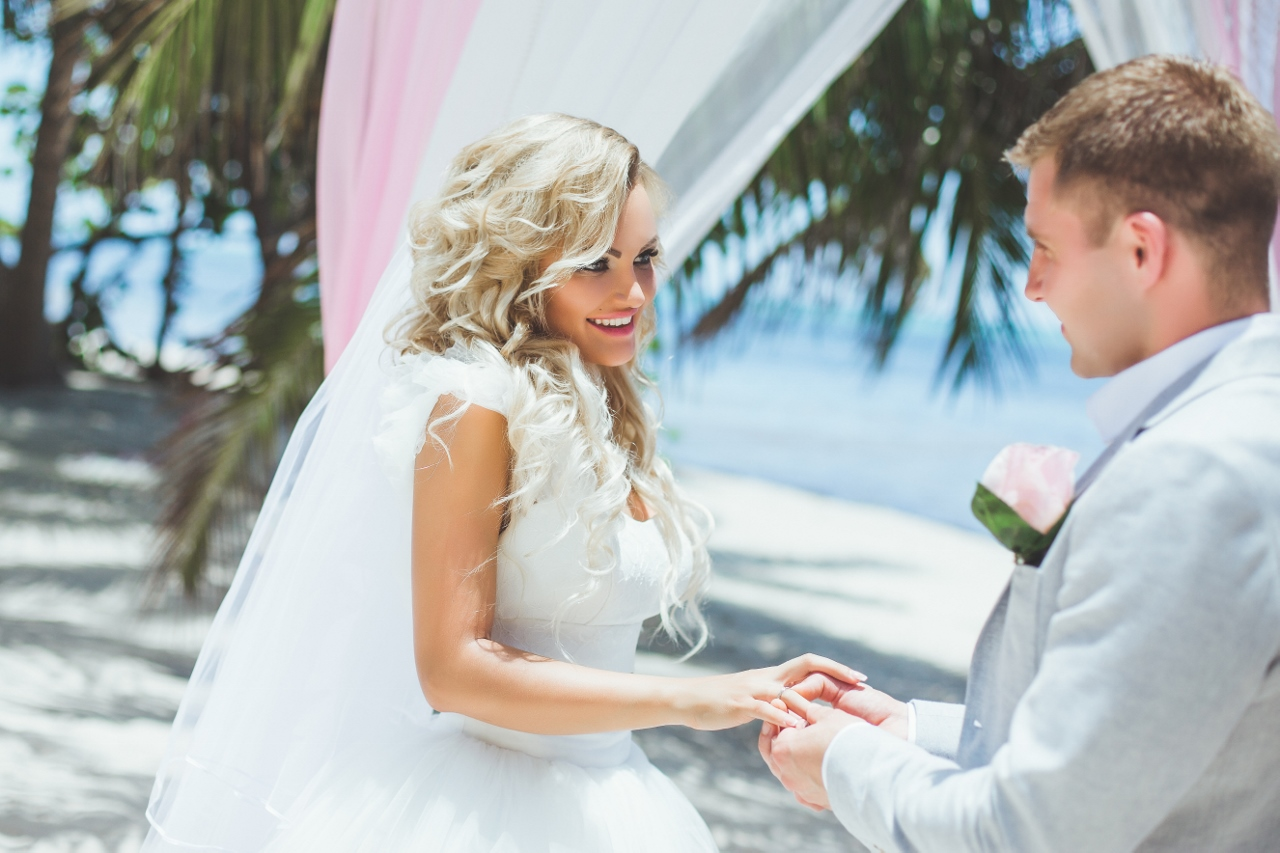 caribbean-wedding-23 (1280x853)
