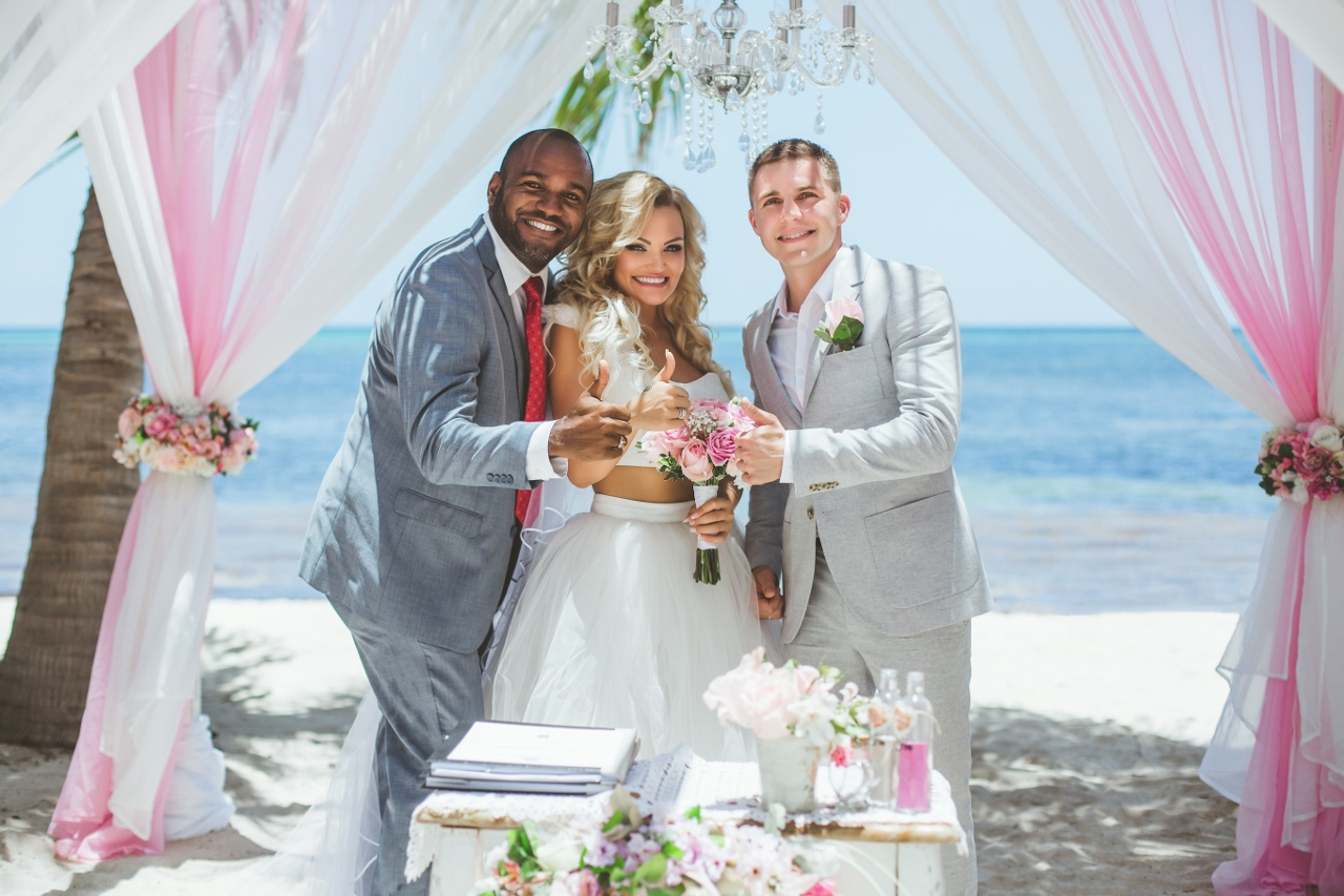 caribbean-wedding-27 (1280x853)