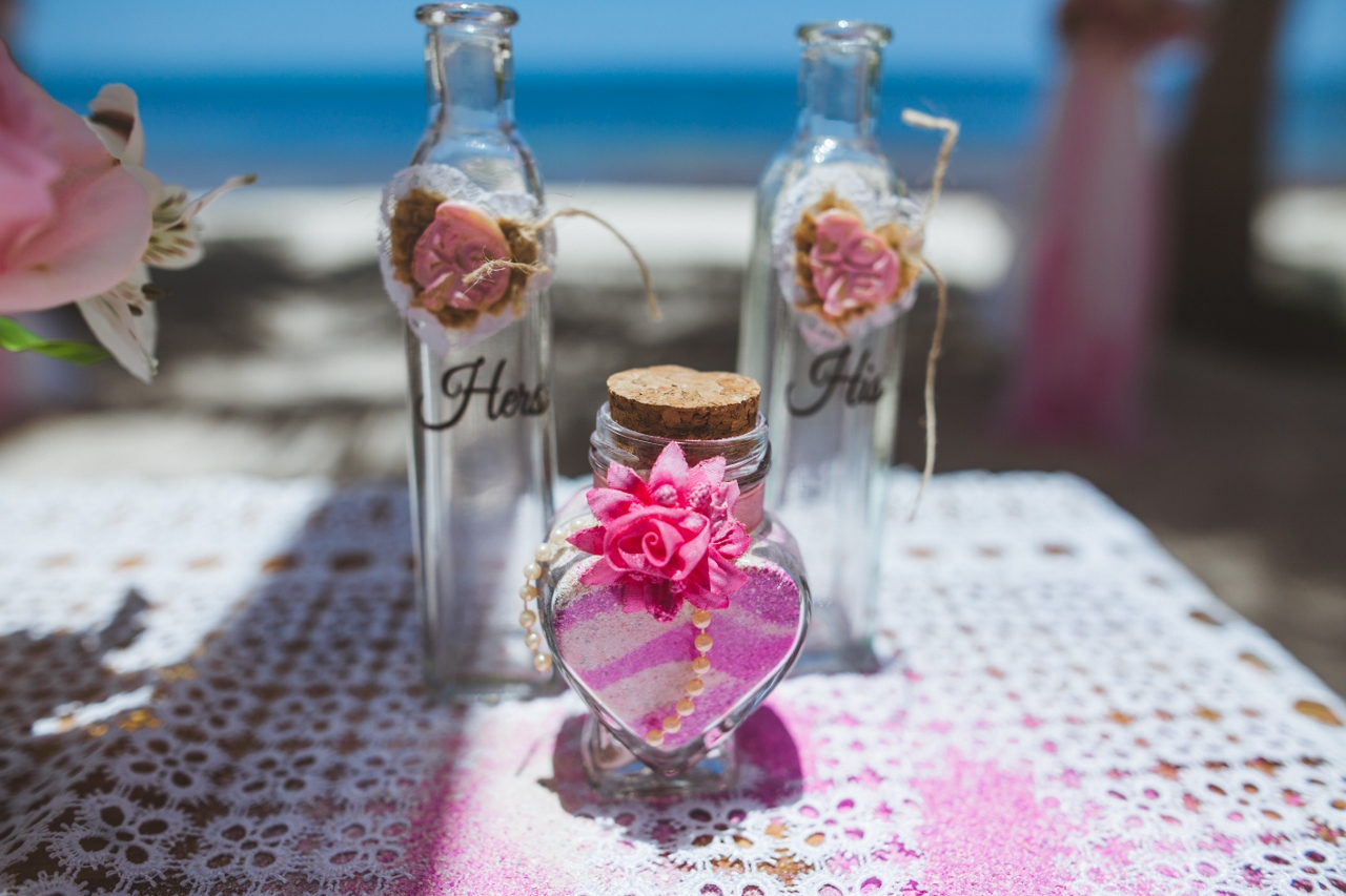 caribbean-wedding-30 (1280x853)