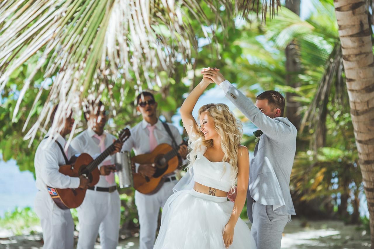 caribbean-wedding-31 (1280x853)