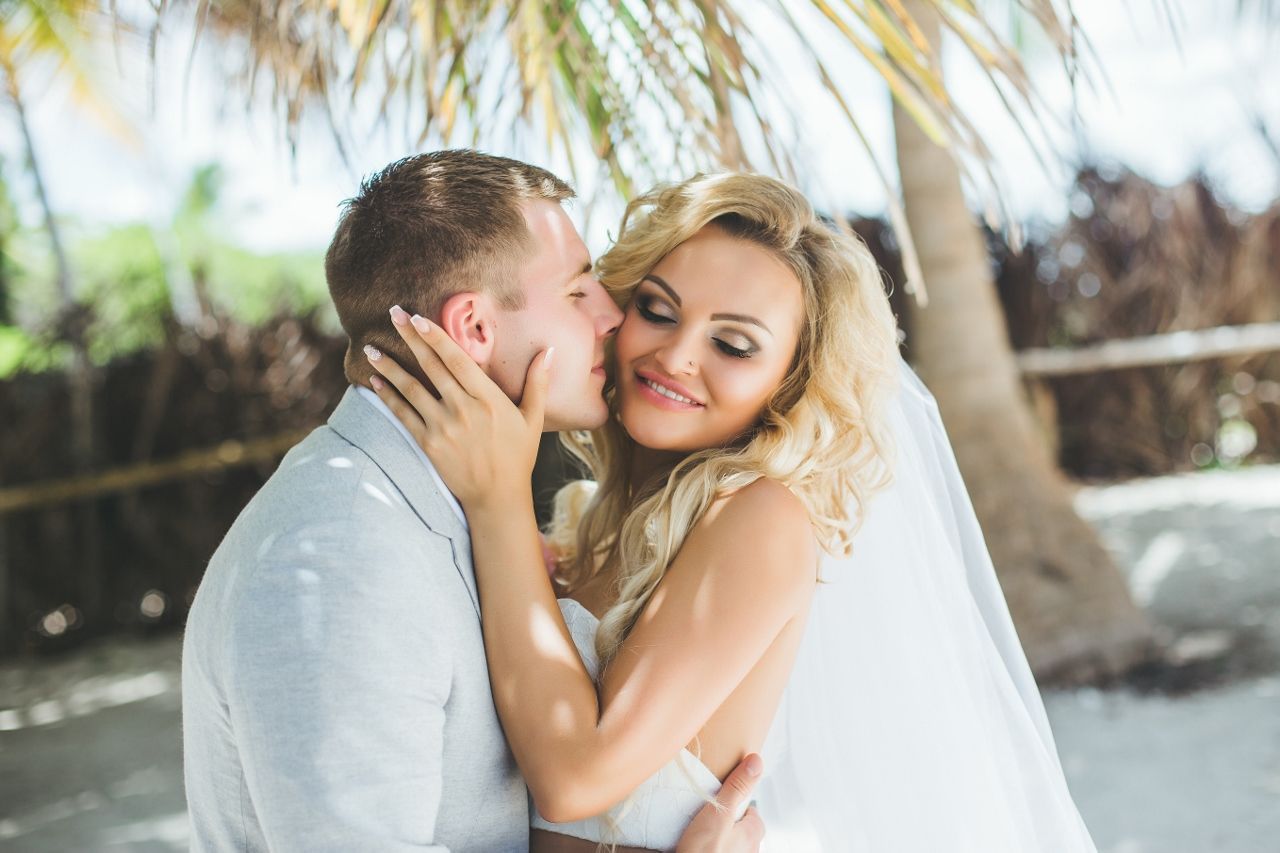 caribbean-wedding-32 (1280x853)