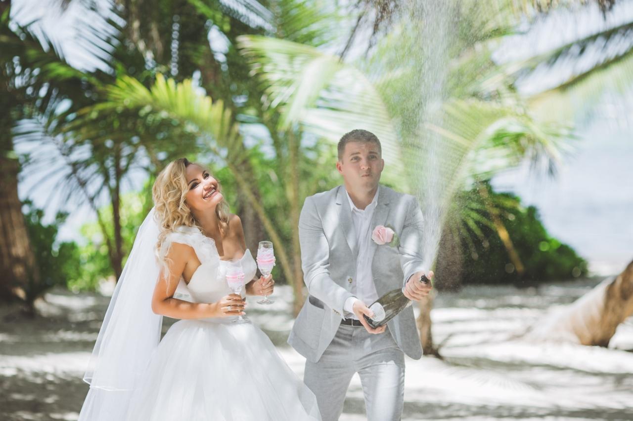 caribbean-wedding-34 (1280x853)