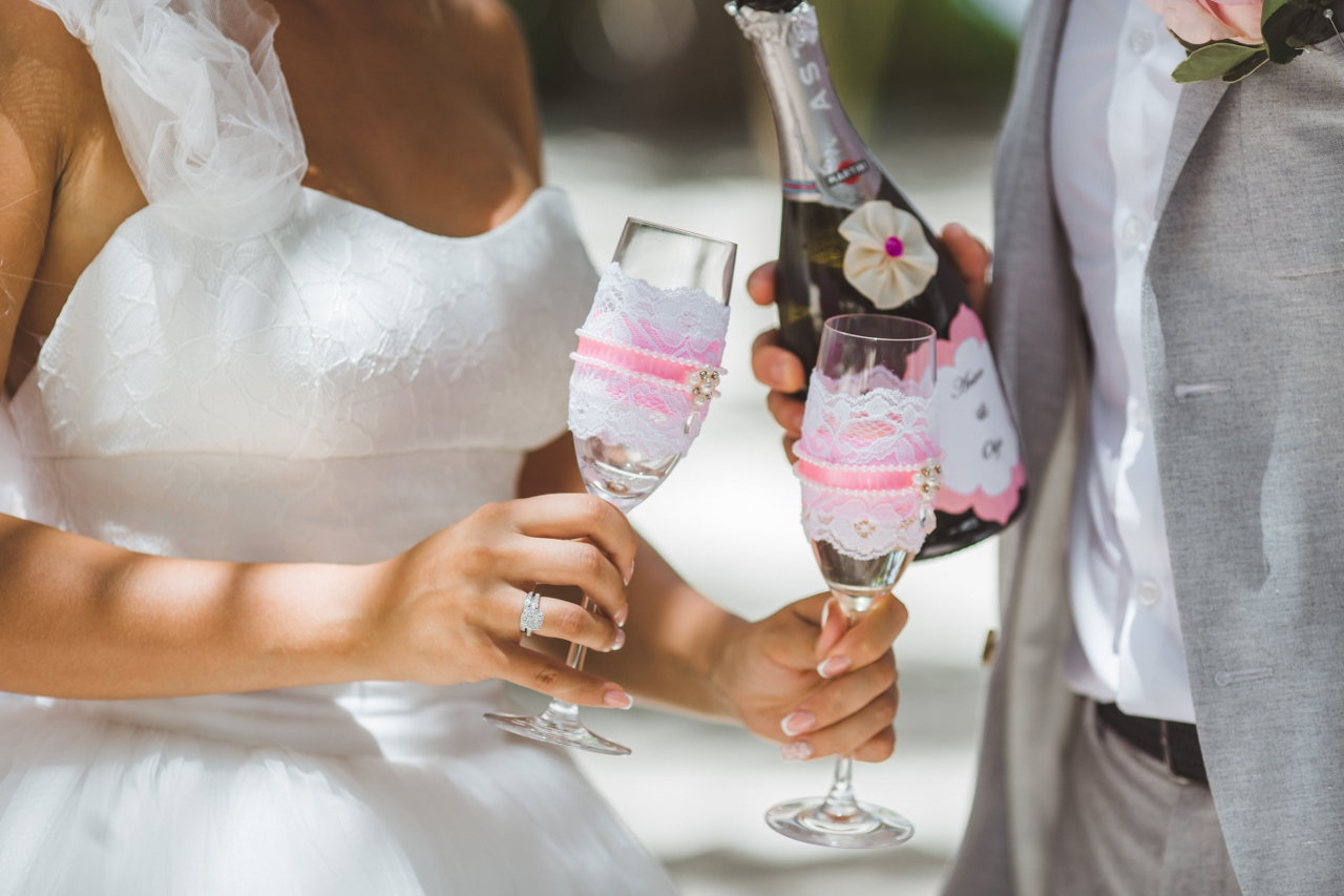 caribbean-wedding-35 (1280x853)