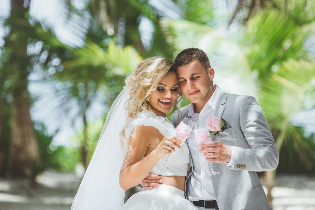 caribbean-wedding-37 (1280x853)