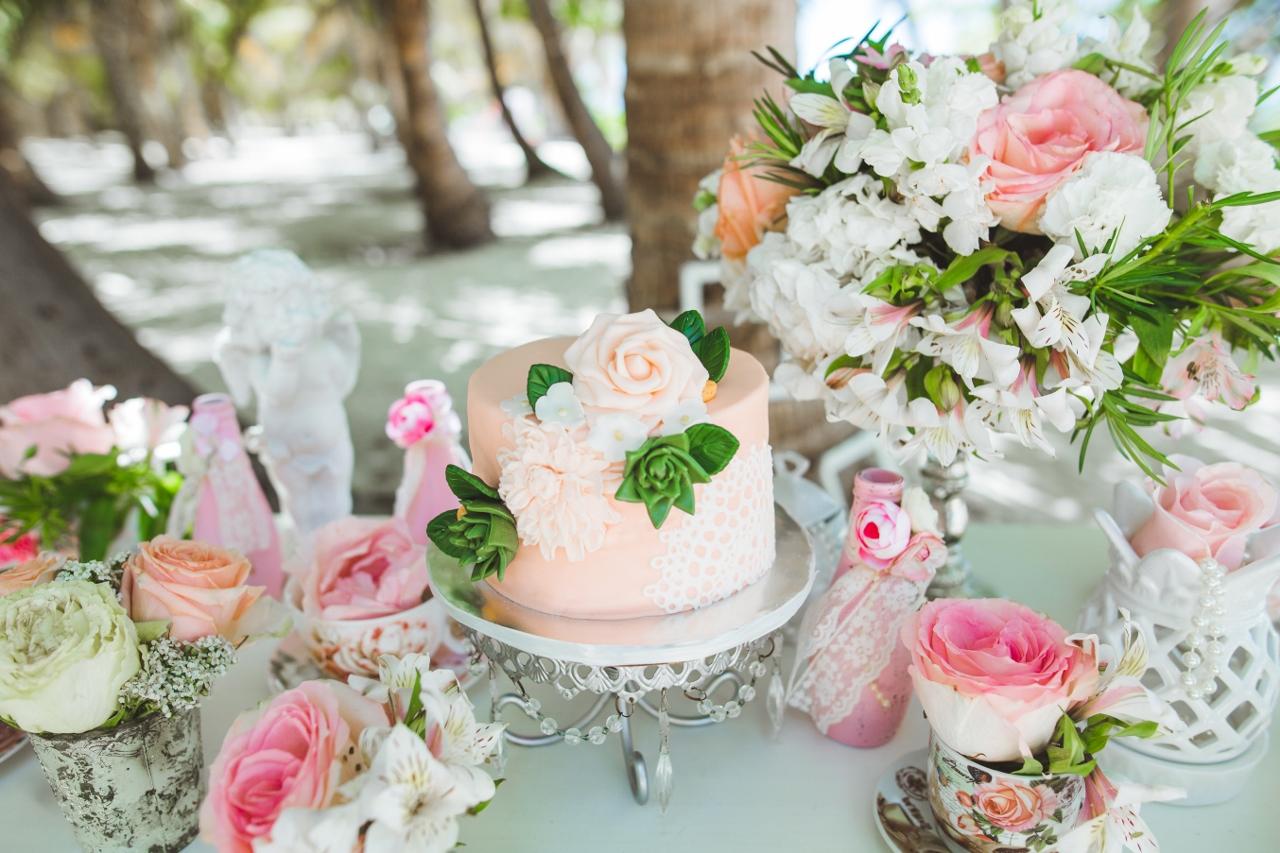 caribbean-wedding-42 (1280x853)