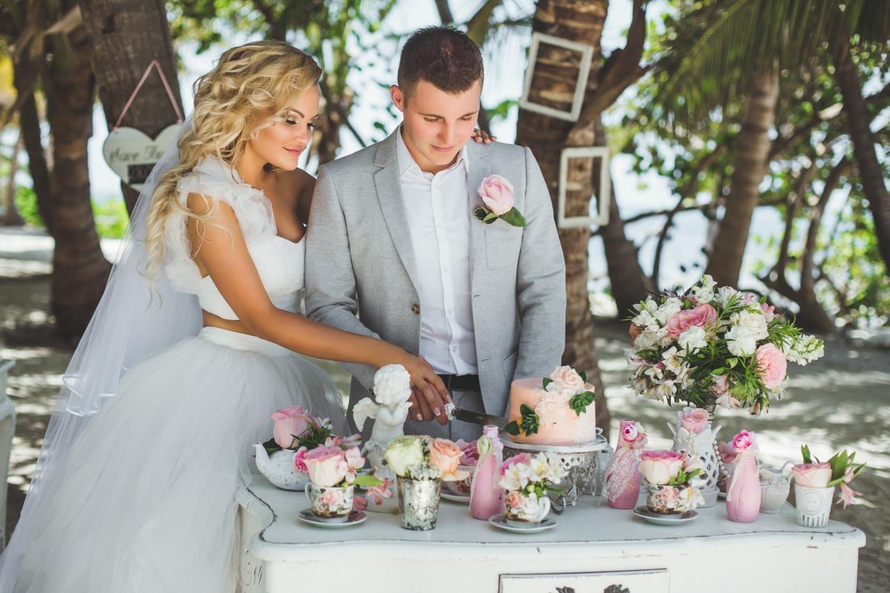 caribbean-wedding-44 (1280x853)