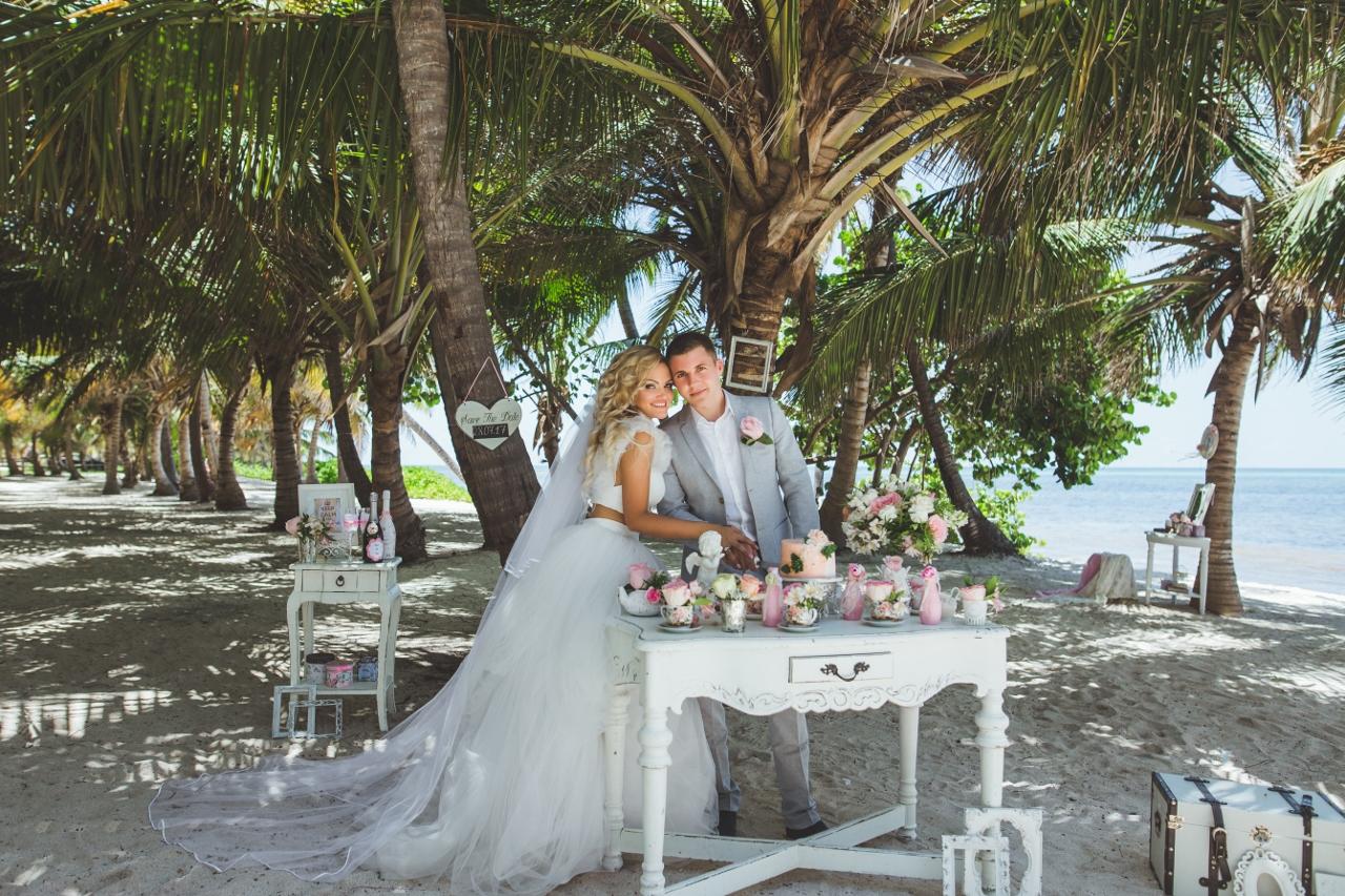 caribbean-wedding-45 (1280x853)
