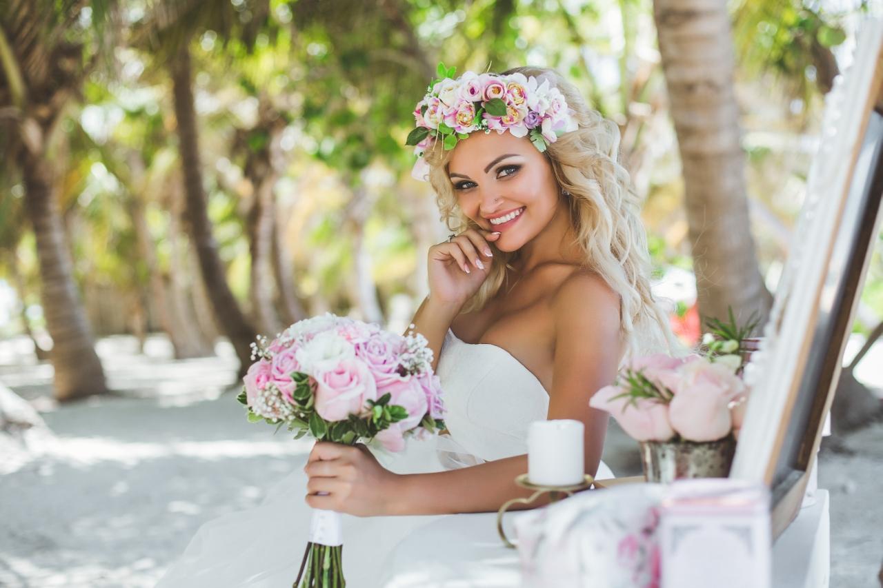 caribbean-wedding-47 (1280x853)
