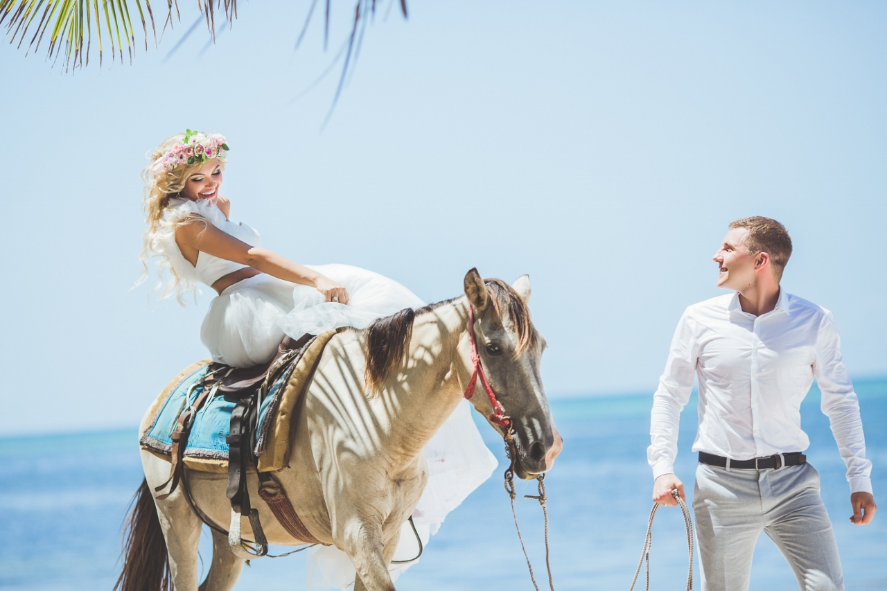 caribbean-wedding-50 (1280x853)