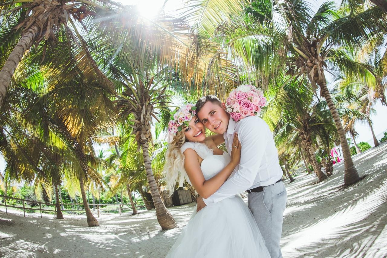caribbean-wedding-51 (1280x853)