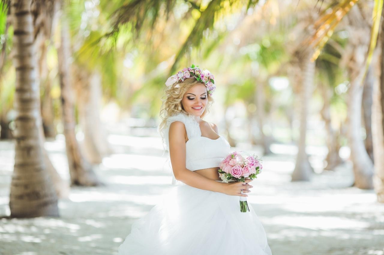 caribbean-wedding-53 (1280x853)