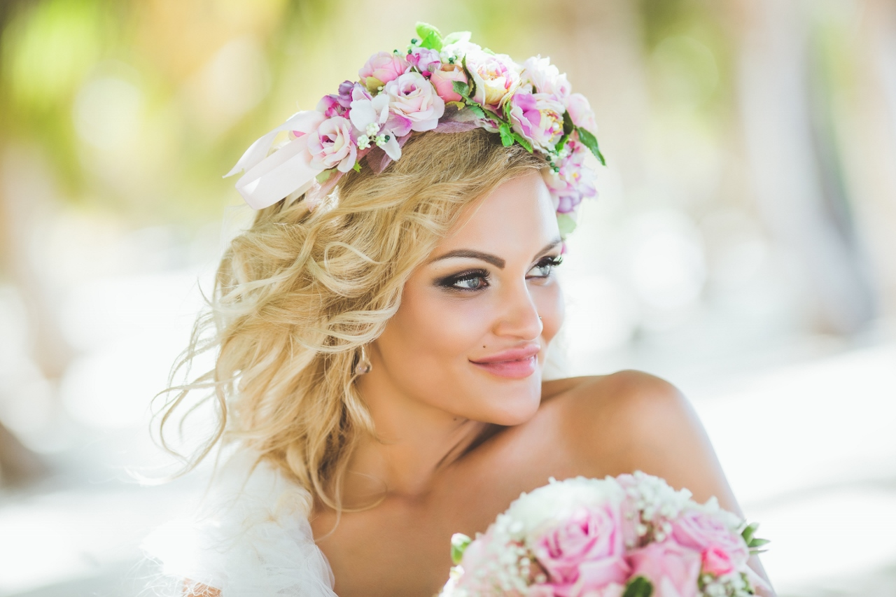 caribbean-wedding-54 (1280x853)