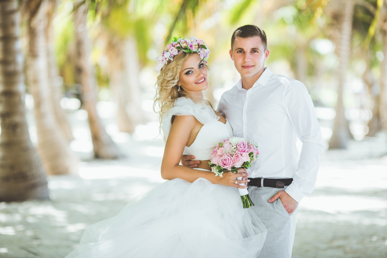 caribbean-wedding-55 (1280x853)