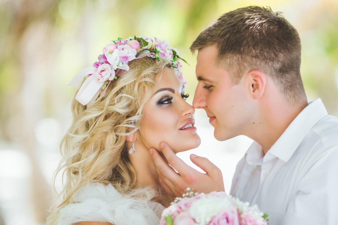 caribbean-wedding-56 (1280x853)