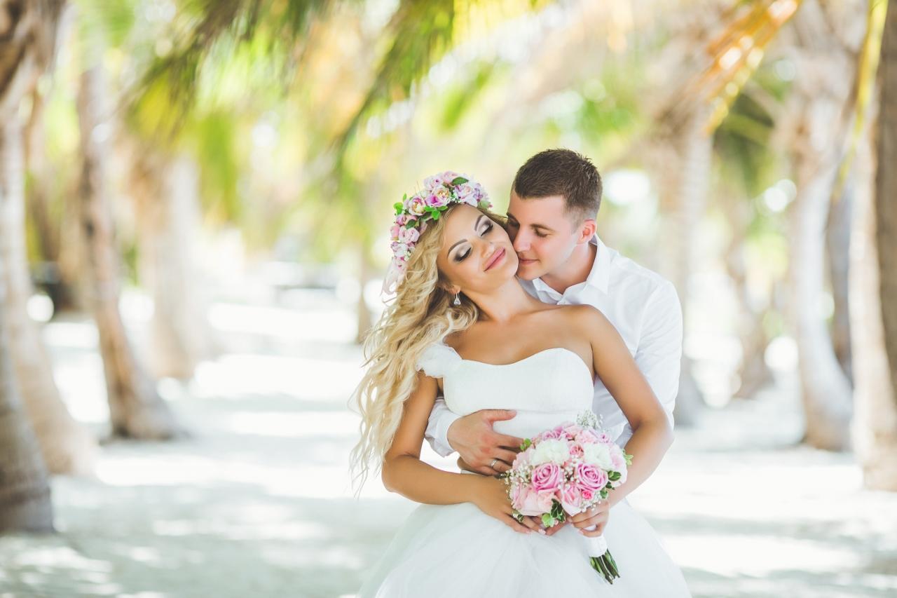 caribbean-wedding-57 (1280x853)