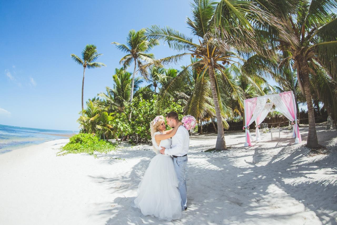 caribbean-wedding-58 (1280x853)