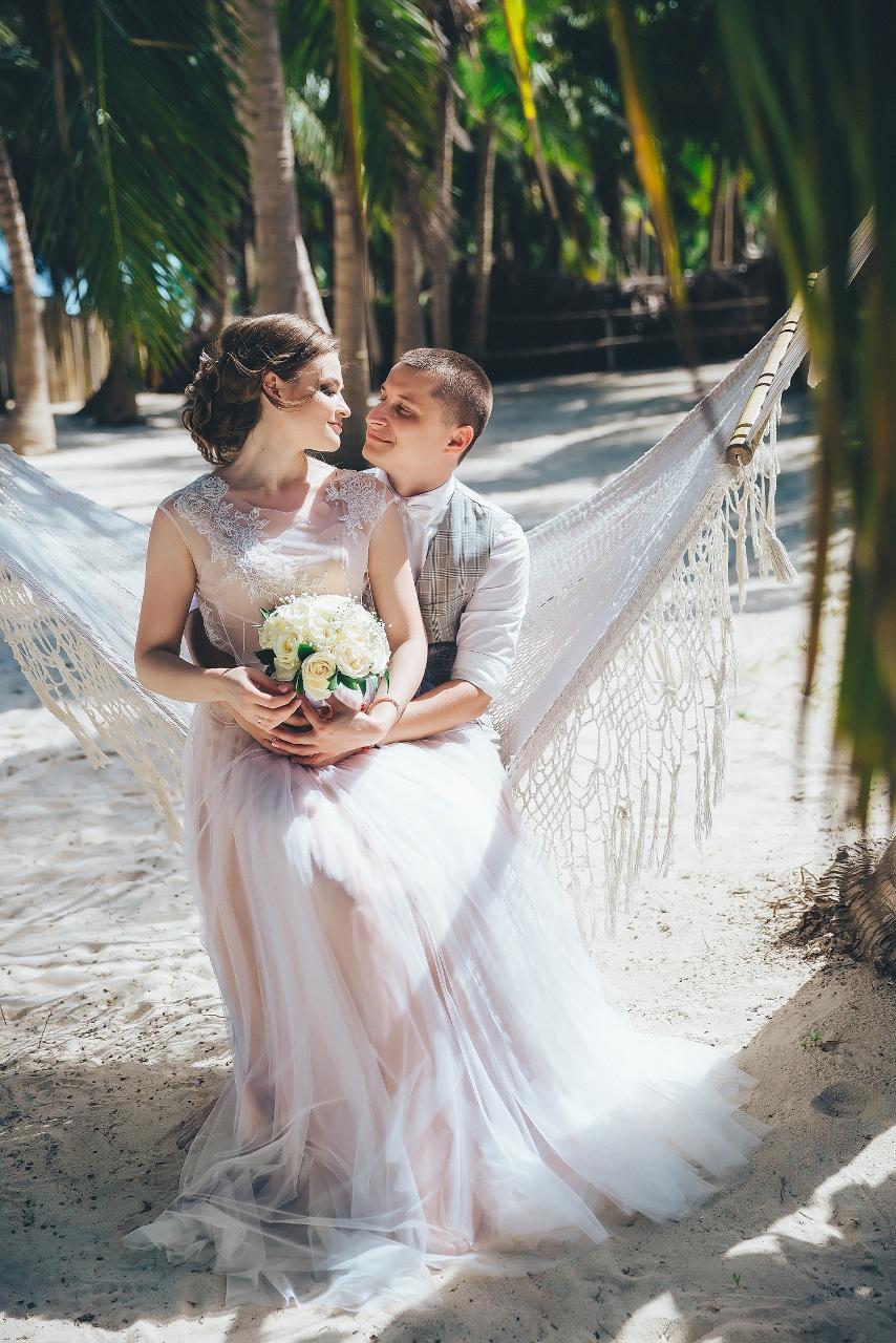 Alexander leaman wedding