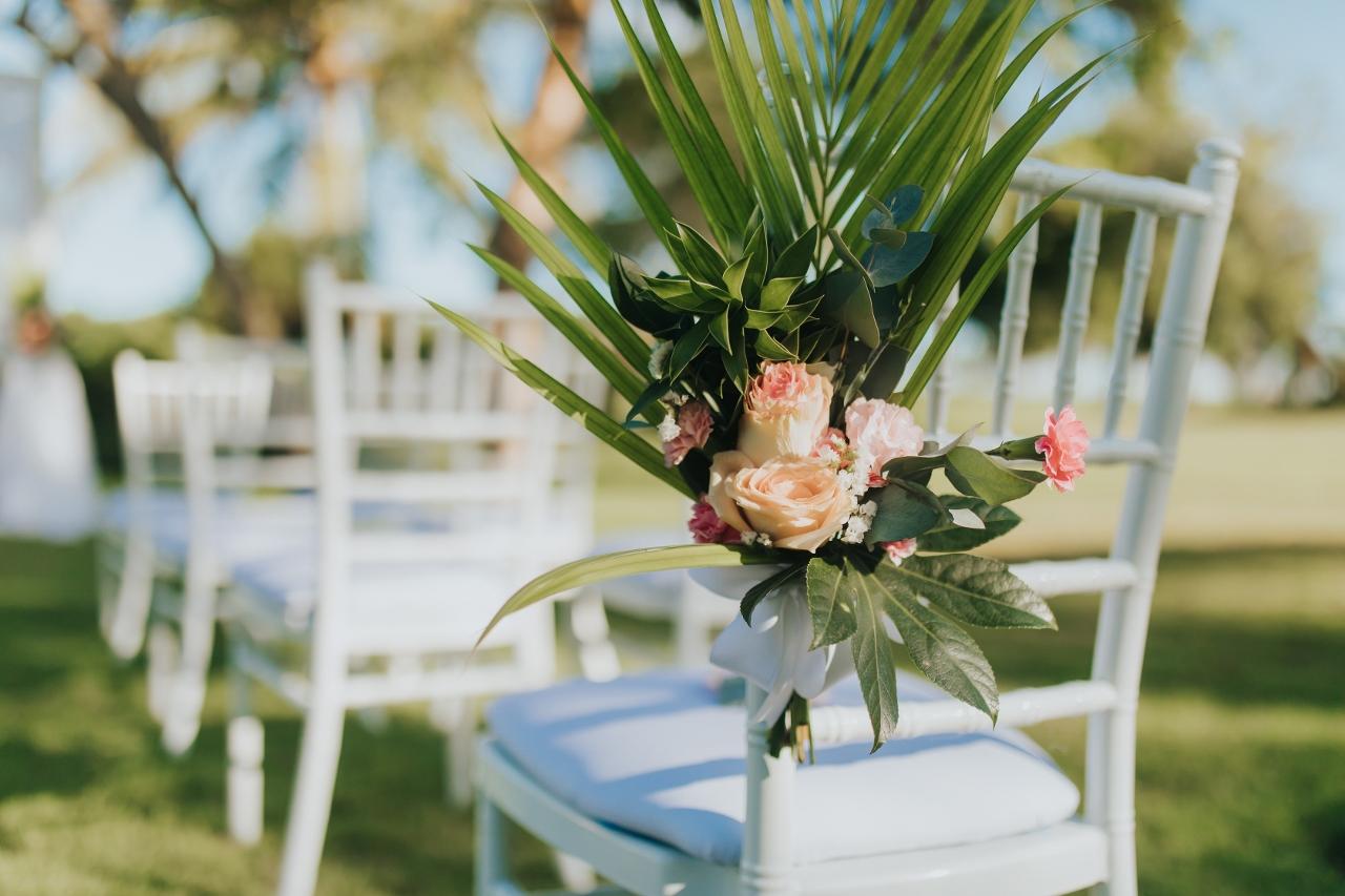 Caribbean-wedding-04
