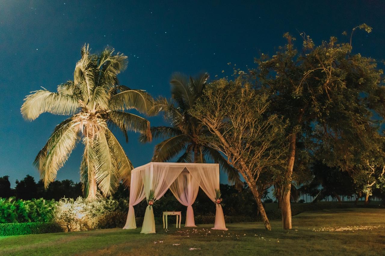 Caribbean-wedding-54