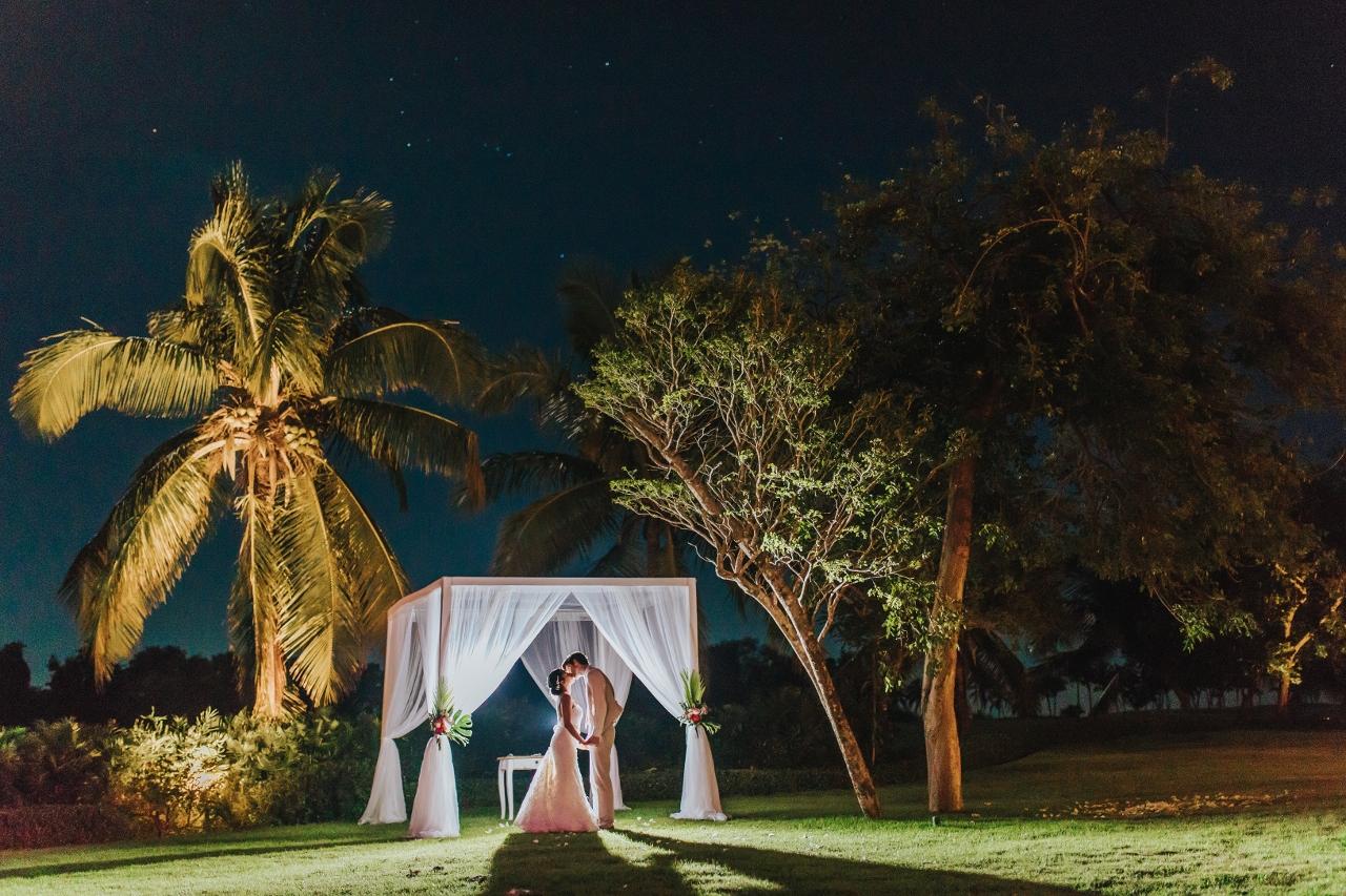 Caribbean-wedding-56
