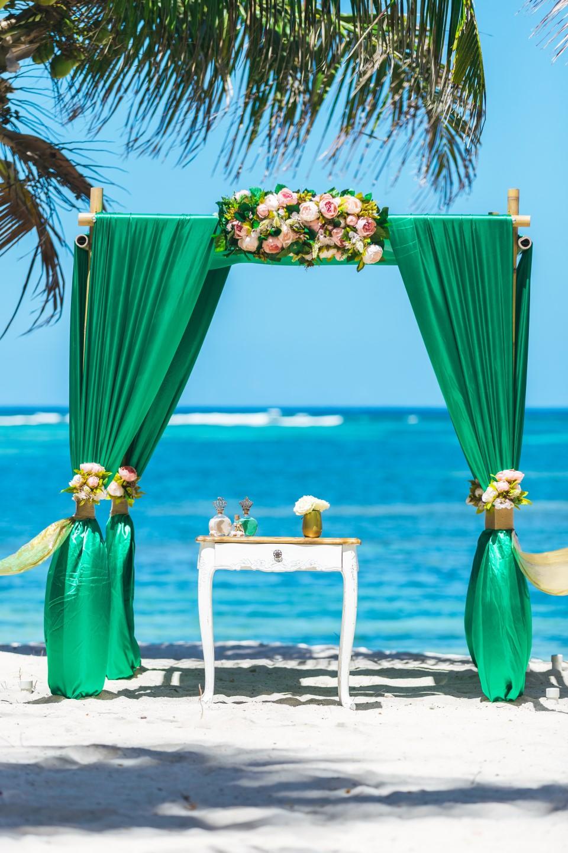 caribbean-wedding-01