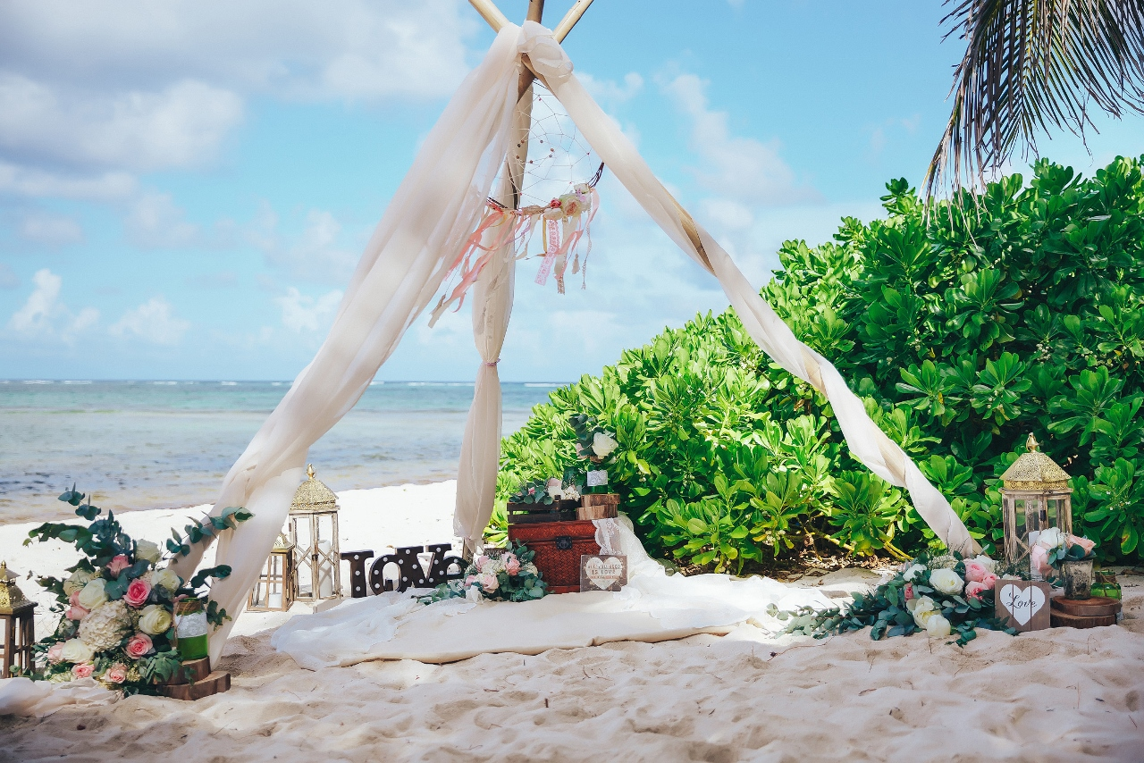 Caribbean-wedding-07 (1280x854)