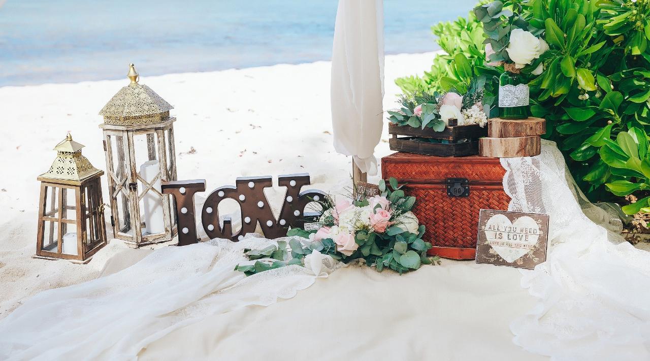 Caribbean-wedding-08 (1280x711)