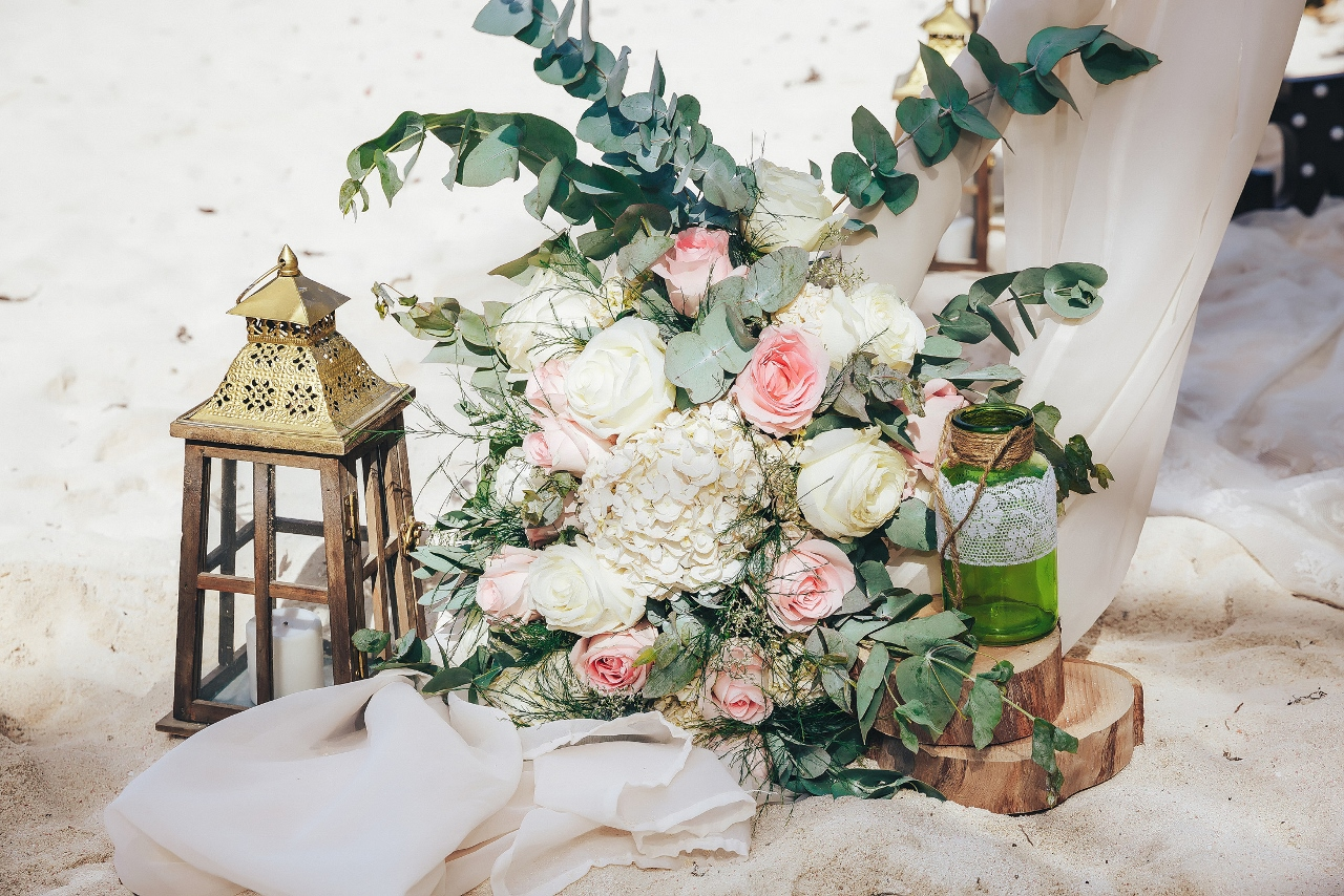 Caribbean-wedding-09 (1280x854)