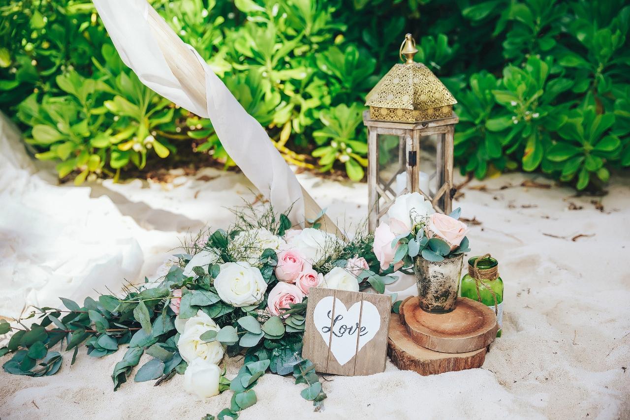 Caribbean-wedding-10 (1280x854)