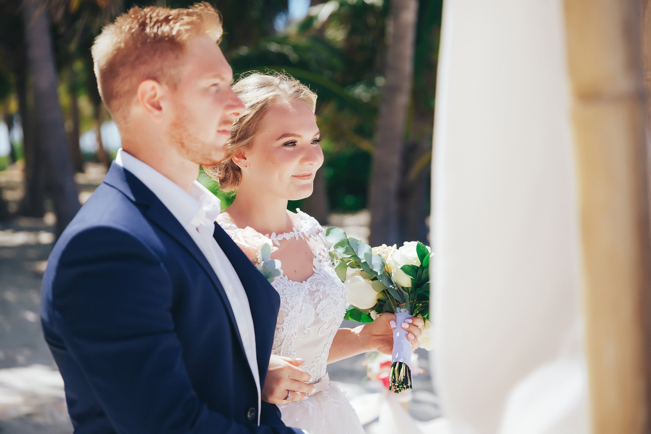 Caribbean-wedding-15 (1280x854)