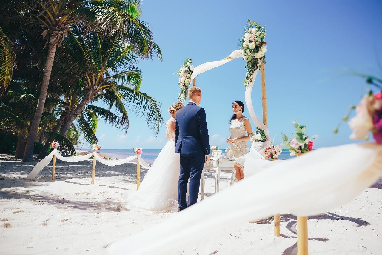 Caribbean-wedding-16 (1280x854)