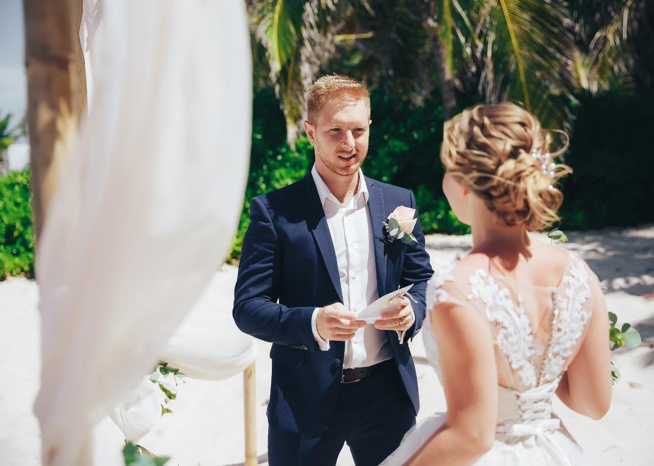 Caribbean-wedding-17 (1280x912)