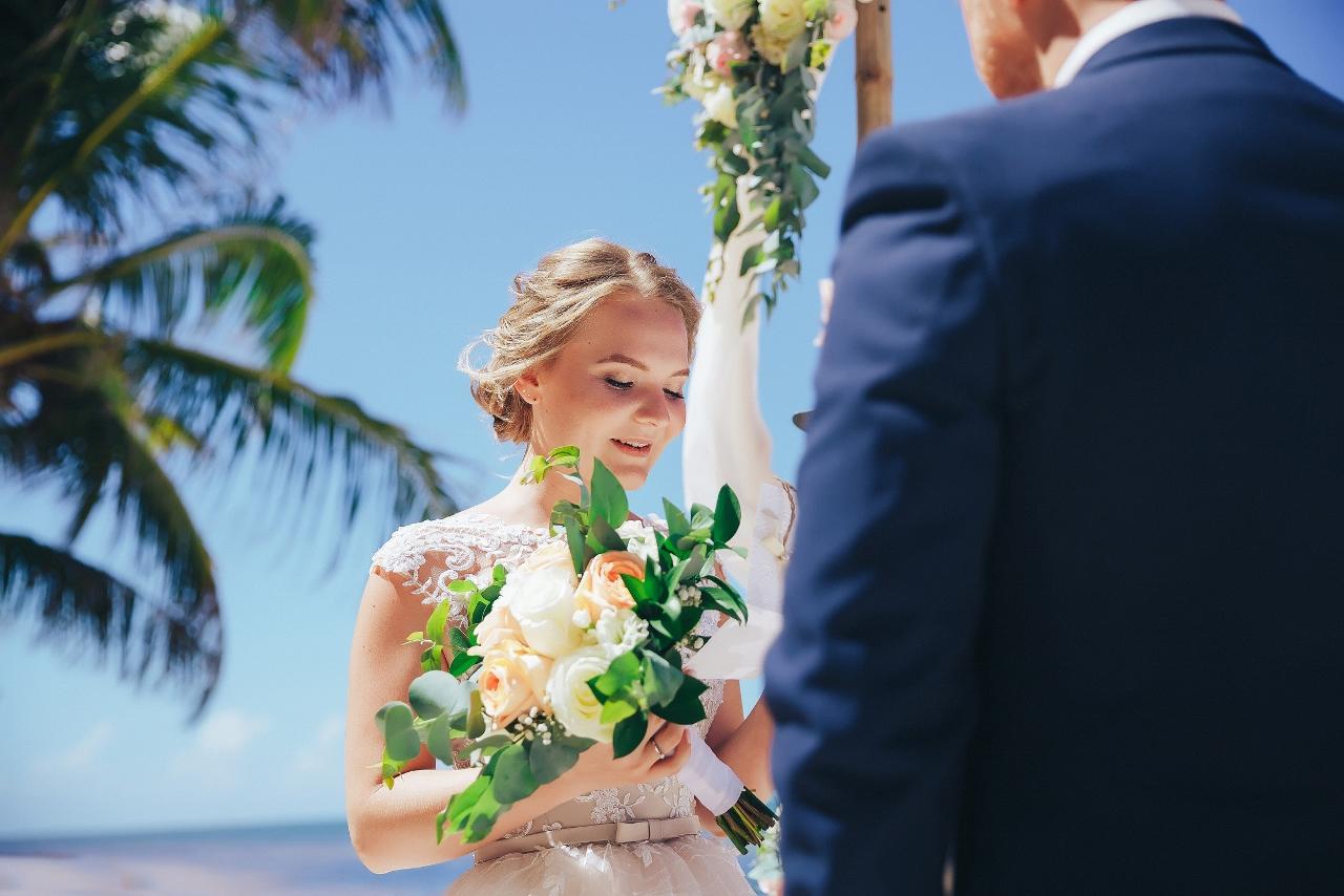 Caribbean-wedding-18 (1280x854)