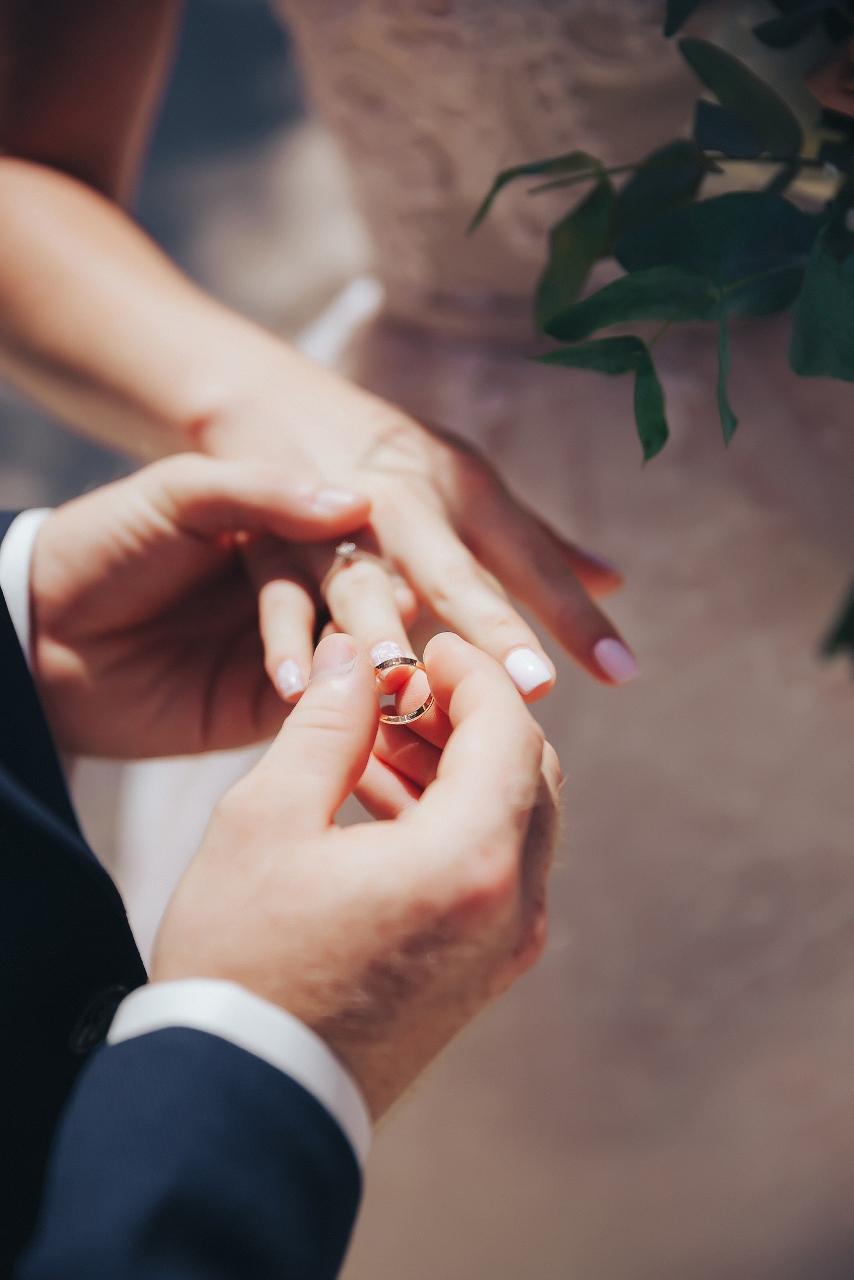 Caribbean-wedding-20 (854x1280)