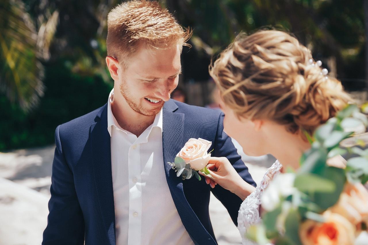 Caribbean-wedding-24 (1280x854)