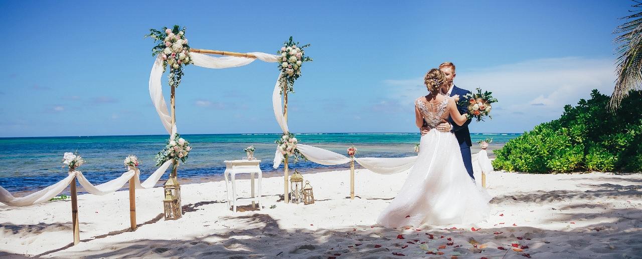 Caribbean-wedding-28 (1280x518)